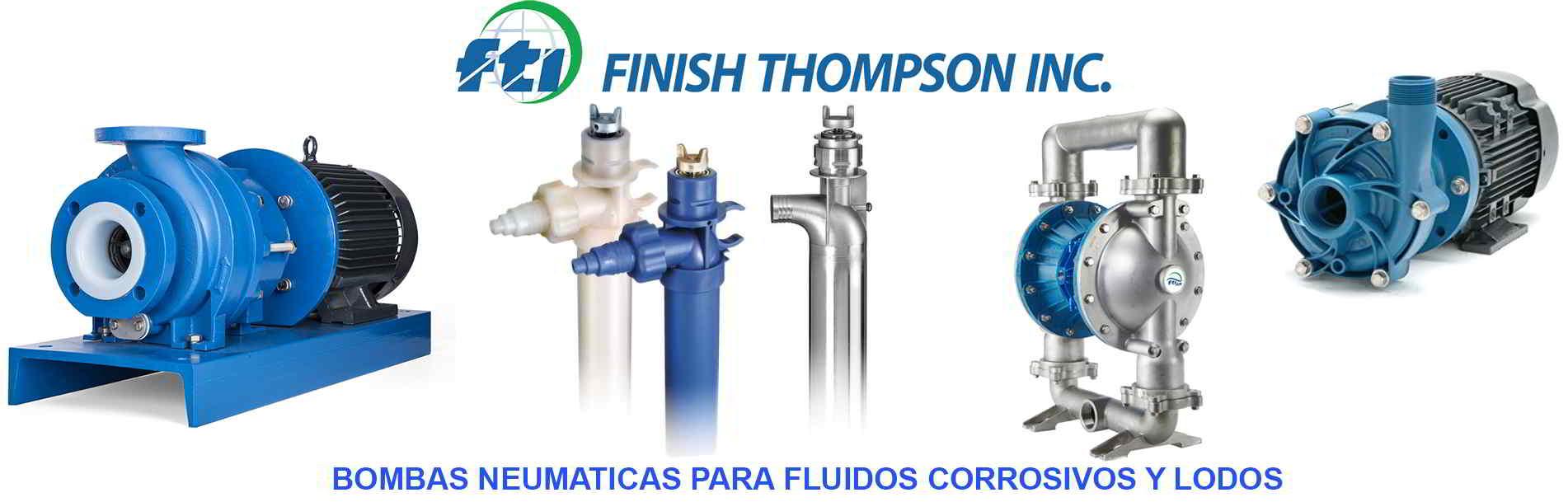 finish-thompson-c
