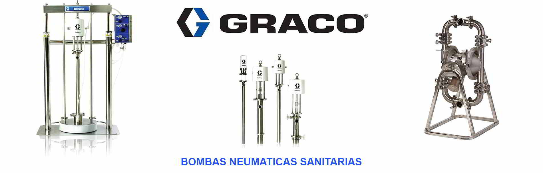 graco-c